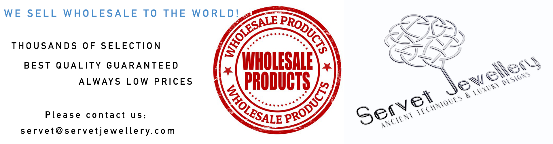 wholesale-banner