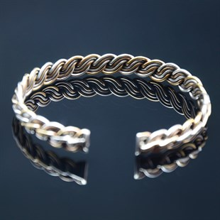 Premium Athena Bangle