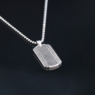 Premium Major Necklace