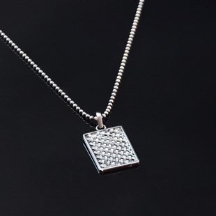 Premium Marcus Necklace